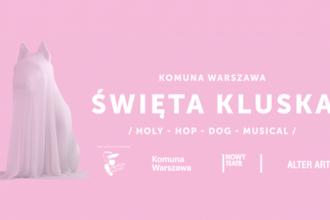 Swieta Kluska