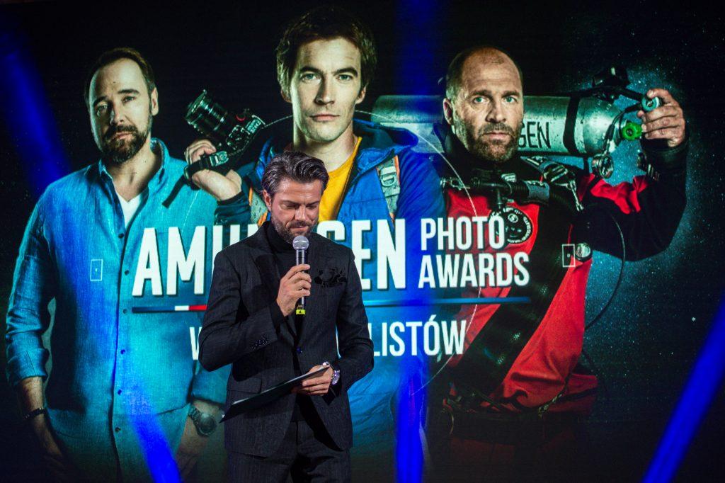 Amundsen Photo Awards