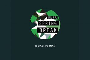 Jedenastu nowych wykonawców dołącza do składu Enea Spring Break 2019!