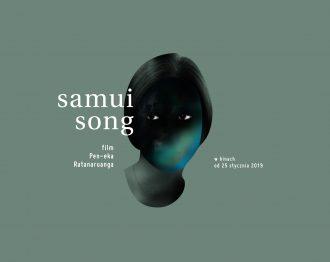 Samui Song recenzja