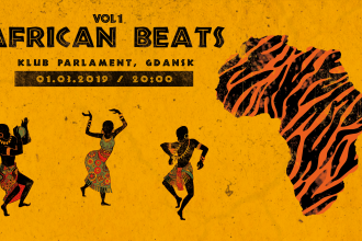 African Beats