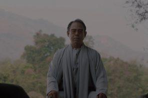 """""""Samui Song"""" – przewrotny thriller tajskiego mistrza, od piątku w kinach"""