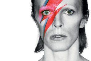 Monopoly z albumami Davida Bowiego. Tego nie możecie przegapić!