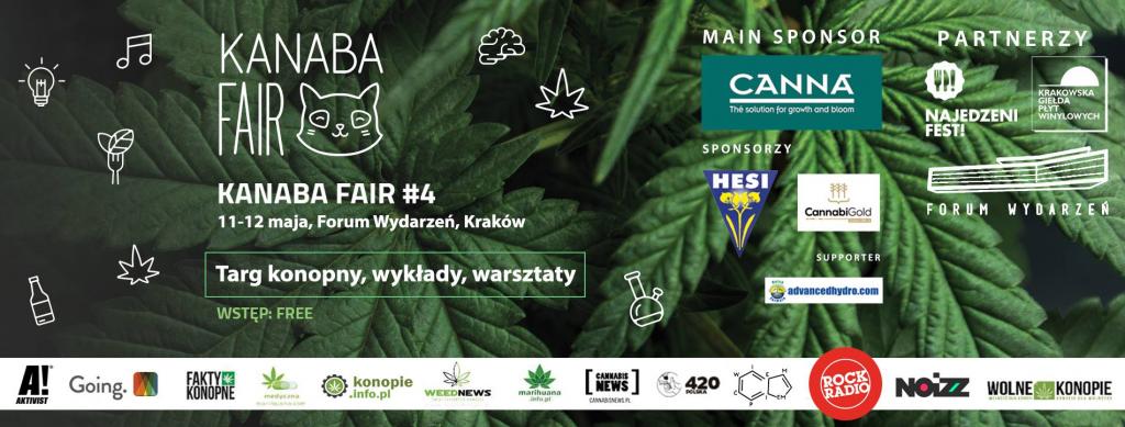 marihuana a polskie prawo