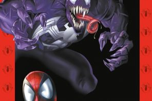 Ultimate Spider-Man. Tom 3 – recenzja