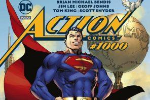 Popiół z Kryptona
