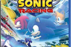 Czy Sonic prześcignie Mario?