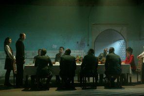Teatr w Pasażu Wiecha