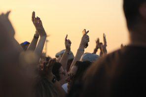 Festiwale 2020 – gdzie wybierać się w tym roku?