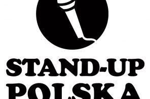 Stand-Up Polska w Pasażu Wiecha