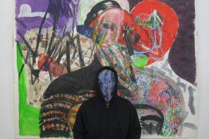 Wystawa malarstwa Marzeny Kawalerowicz