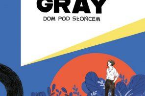 Z koszykiem wśród komiksów – wrześniowe premiery dla dorosłych!