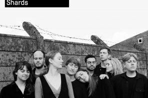 Kolejne ogłoszenie Tauron Nowa muzyka. Szykuje się doskonały lineup!