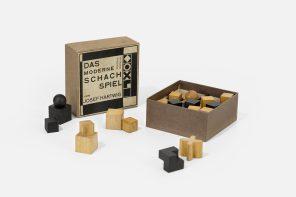 Porozmawiajmy o Bauhausie. Wystawa, dyskusje i warsztaty od marca w Goethe-Institut
