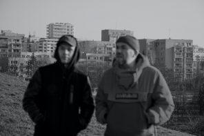 """Skandal. Ewenement Molesty"" w reżyserii Bartosza Paducha  na VOD i DVD!"