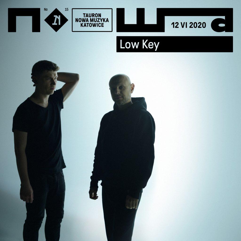 tauron nowa muzyka 2020 low key