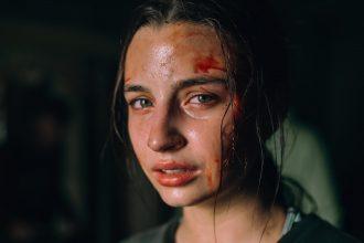 horror z julią wieniawą