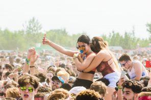 Glastonbury 2021 odwołane. Czy to koniec marzeń o festiwalach w 2021 roku?