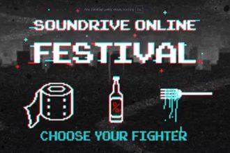 online festiwal polska