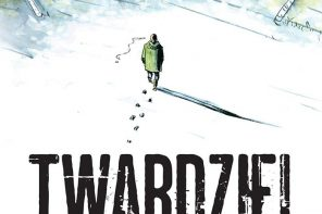komiksy na pandemię