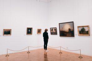 muzea zwiedzanie online