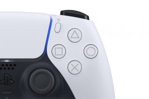 playstation 5 pad