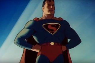 volefix superman