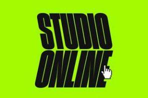 teatr studio w internecie