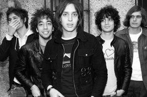 the strokes płyta 2020