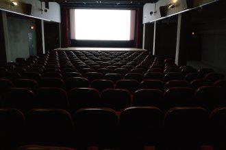 największy festiwal filmowy online