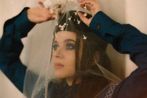 "Kasia Lins – premiera albumu ""Moja Wina"""