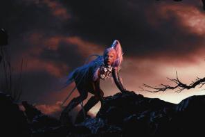 Nowy Album Lady Gagi już w całości dostępny online!