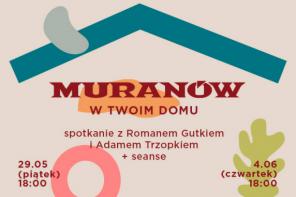 kin muranów online