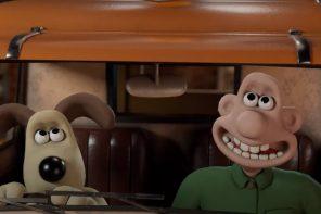 Wallace & Gromit powrócą w aplikacji w stylu Pokemon Go