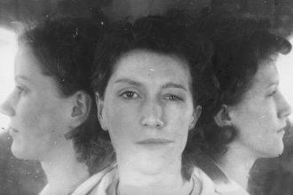 Magda Hueckel zdjęcia