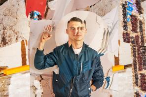 """Małach feat. Shellerini, DJ Shoode – """"Idę"""" – premiera nowego singla!"""