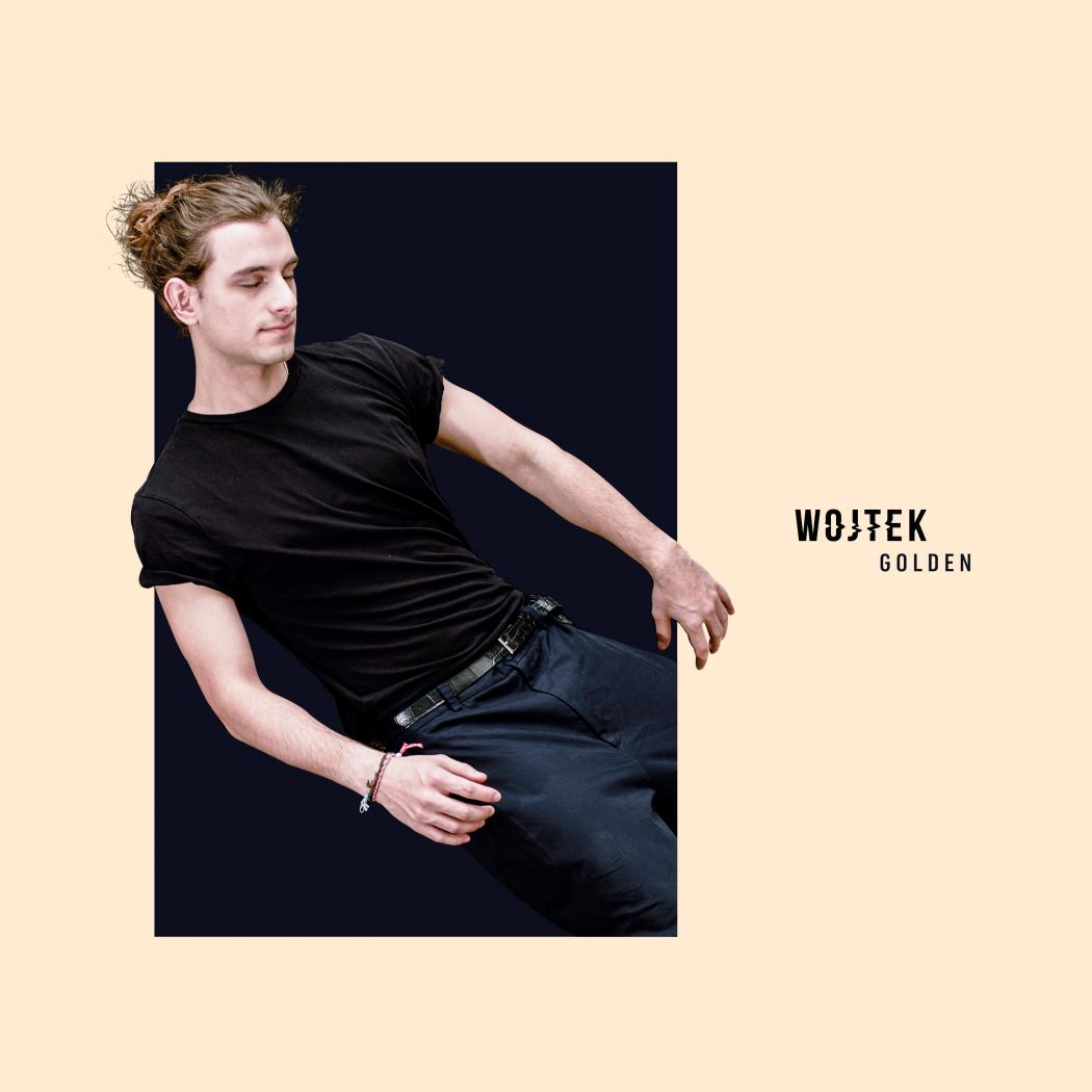 wojtek album bez co2