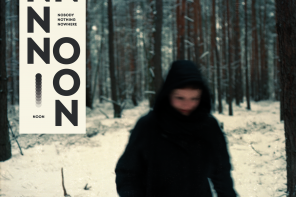 "NOON ""NOBODY NOTHING NOWHERE"" – Recenzja"