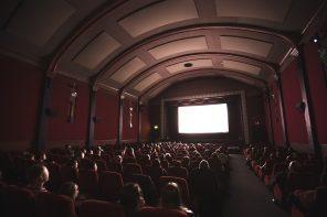 zasady w kinach koronawirus