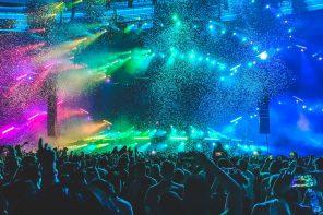 Są nowe zasady dotyczące koncertów i imprez w klubach!