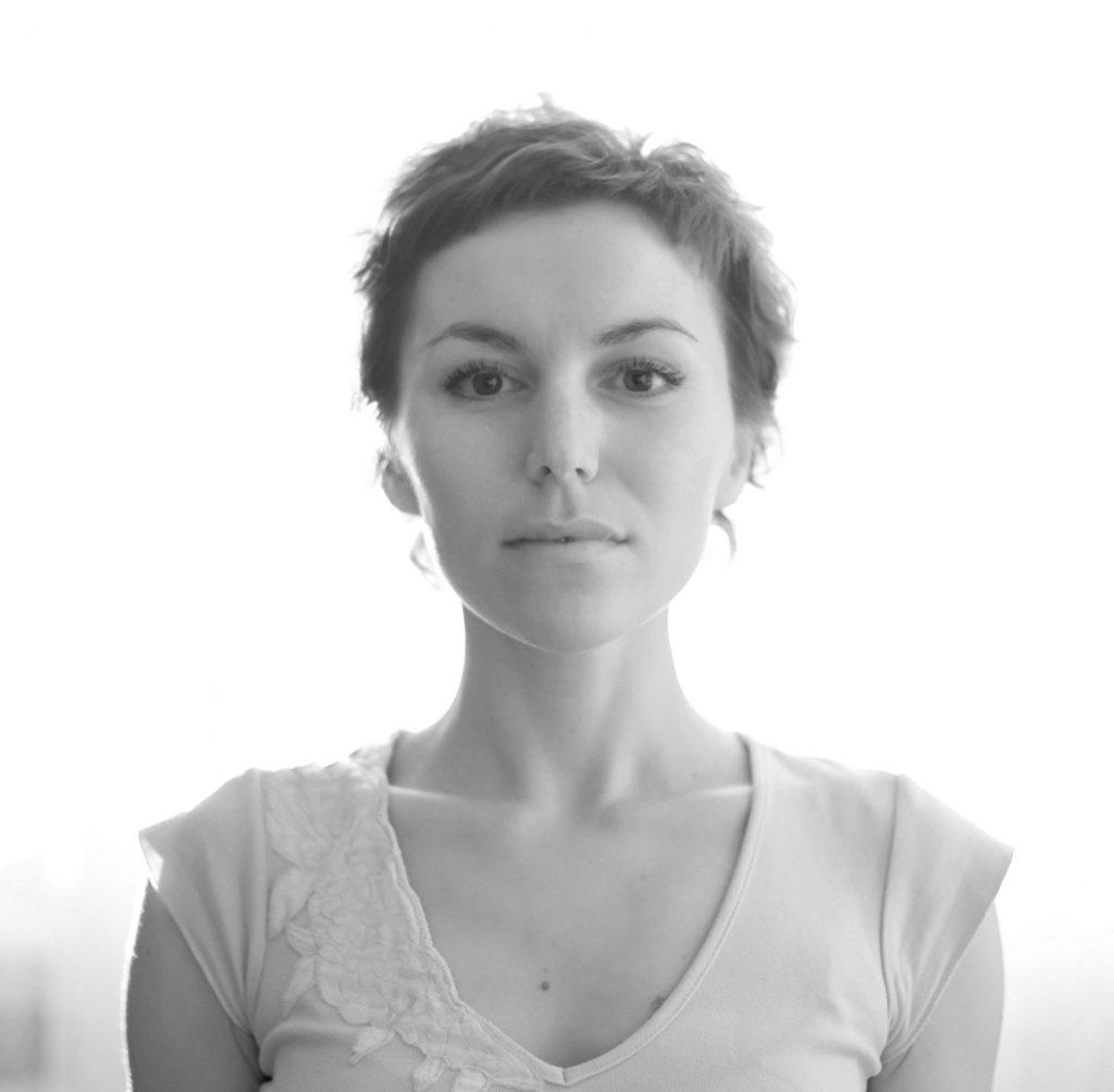 Karolina Gembara fotografia