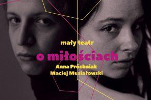 big book cafe Maciej Musiałowski