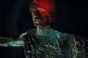 Noc rzuca cienie, czyli kolejny singiel z nowego albumu Baascha