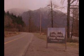 """Powstanie książka i film o wydarzeniach opisanych w """"Twin Peaks"""""""