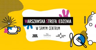 Warszawski Festiwal Wina