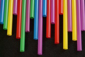 niemcy plastik zakaz