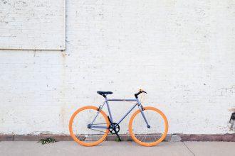 włochy dopłata do roweru