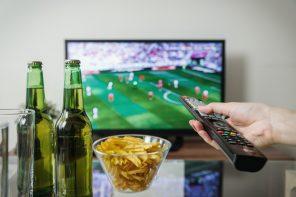 dłuższe reklamy telewizyjne w polsce
