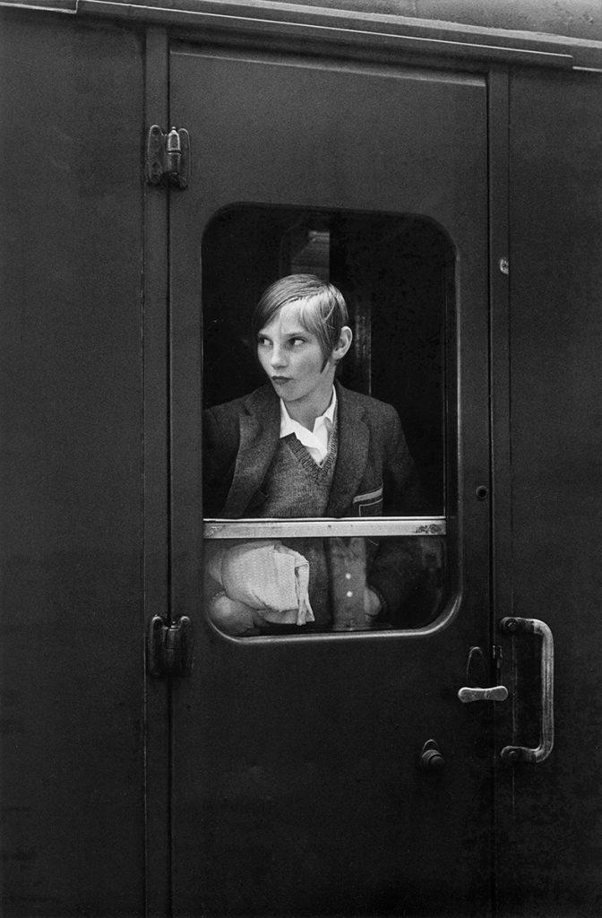 Ewa Rubinstein wystawa