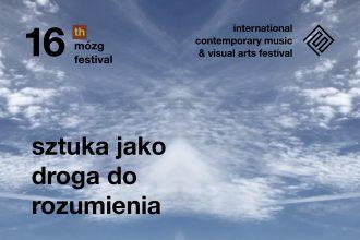 mózg festiwal 2020